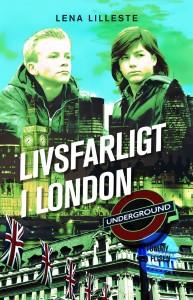 Omslag Livsfarligt i London.jpg1
