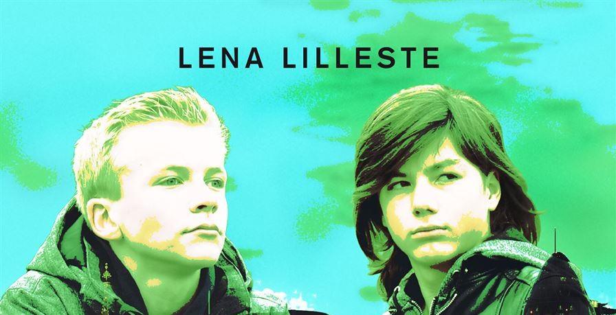 LENA LILLESTE ******KOLLA IN MITT INSTAGRAM @lenalillesteforfattare