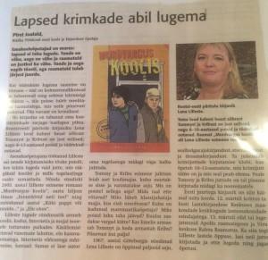 Tidning 1