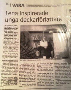 Tidning10