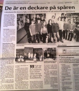 Tidning11