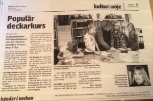 Tidning12