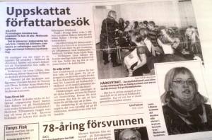 Tidning14