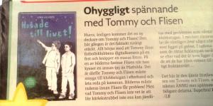 Tidning18