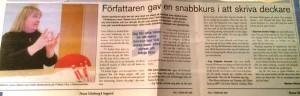 Tidning20