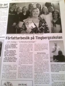 Tidning24