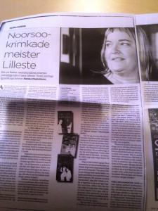 Tidning27