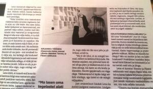 Tidning28