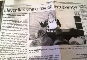 Tidning29