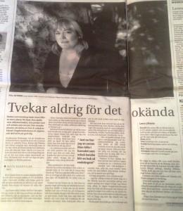 Tidning13