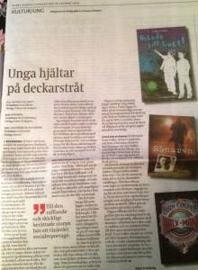 Tidning17