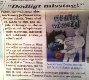 Tidning19
