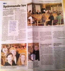Tidning22