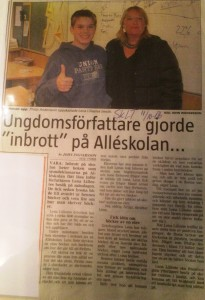 Tidning5