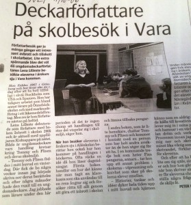 Tidning7