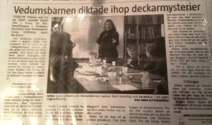 Tidning9