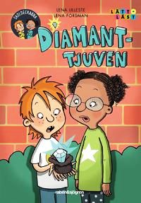 Diamanttjuven10